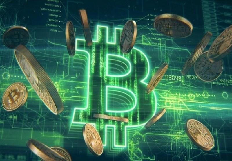 ممنوعیت مبادله رمز ارزها در کشور/ بانک مرکزی: مردم بدانند خطر رمز ارزها بسیار زیاد است