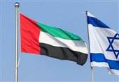 تلاش گسترده اسرائیل و امارات برای تحریک دولت بایدن علیه لبنان و حزبالله