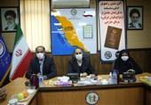 نخستین شناسنامه فرزند ازدواج زنان ایرانی با اتباع خارجی در استان بوشهر صادر شد