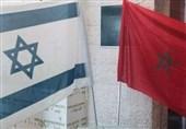 توافقنامه مغرب و آمریکا درباره مبارزه با صهیونیسمستیزی/ افتتاح قریبالوقوع دفاتر دیپلماتیک رباط - تل آویو