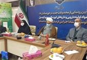 دبیر کمیسیون بهداشت مجلس: جلوی واردات داروی ایورمکتین گرفته شود