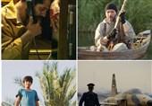 فیلمهای استراتژیک فجر 39؛ از تریلر سیاسی و دفاع مقدس تا قهرمانی و کودک و نوجوان