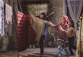 ستایش بازیگران فیلم خورشید از «یدو»/ یدو نسل نوجوان را با حقیقت جنگِ ما آشنا میکند