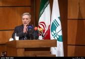 دانشگاه تهران و وین به منظور تبادل استاد و دانشجو قرارداد همکاری امضا کردند