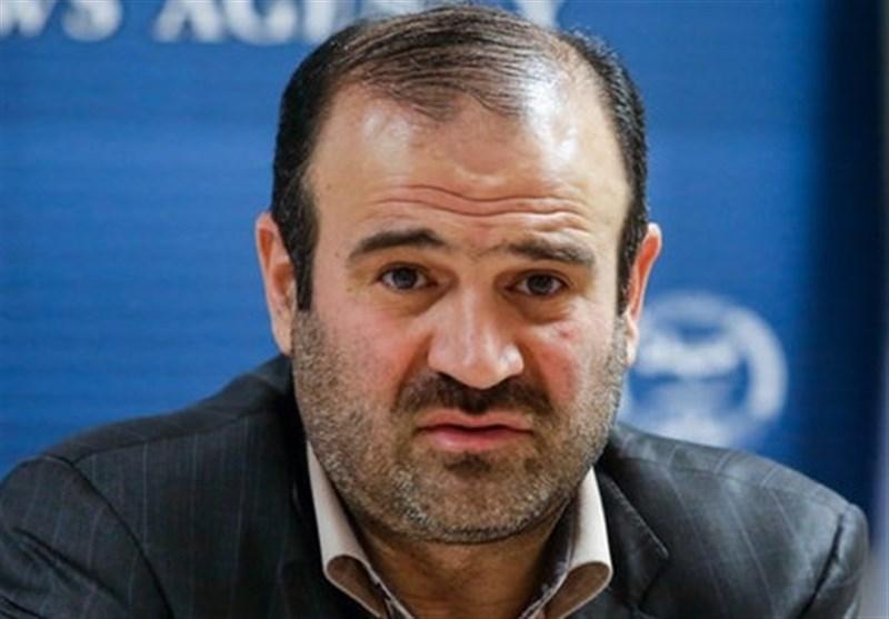 رئیس سازمان بورس استعفا کرد/گله قالیباف از برخورد سیاسی با بورس