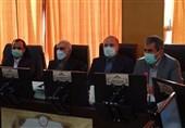 قالیباف موضوع بورس را به جلسه شورای اقتصادی سران میبرد