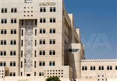 Syria Refutes Reports of Contacts with Israeli Regime