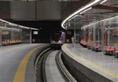 اهداف مترو جدا از محیط زیست و توسعه پایدار نیست