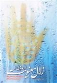 شرح زیارت امینالله را در این کتاب بخوانید