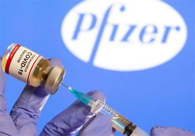 ثبت ۱۳۵ مورد عوارض جانبی و ۹ فوتی بر اثر تزریق واکسن فایزر در فرانسه