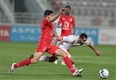 لیگ ستارگان قطر| تساوی الدحیل، العربی و امصلال