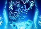 شیوههای شکرگزاری در قبال مایه حیات/ صرفهجویی در مصرف آب، دستور شرعی قرآن است