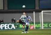 جام حذفی پرتغال| پورتو در غیاب طارمی از صعود به فینال بازماند