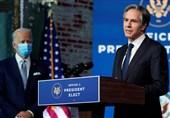 وزیر پیشنهادی بایدن: توافقنامه با طالبان را بررسی میکنیم