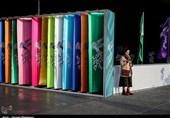 بحران هویت ملّی در جشنواره «ملّی» فیلم فجر+ویدئو