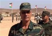 جبهه پولیساریو: مبارزه مسلحانه علیه مغرب ادامه مییابد