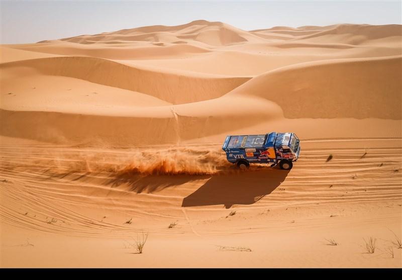 اتومبیل رانی , عربستان سعودی ,