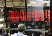 بانک مرکزی 50 میلیون دلار «بورس» را واریز کرد
