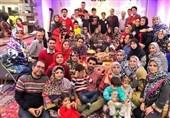 نامه 2080 نفر از فعالان جمعیت به قالیباف؛ ضرورت تسریع در بررسی طرح جوانی جمعیت