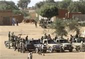 درگیری قبیلهای در سودان 159 کشته و بیش از 200 زخمی برجای گذاشت