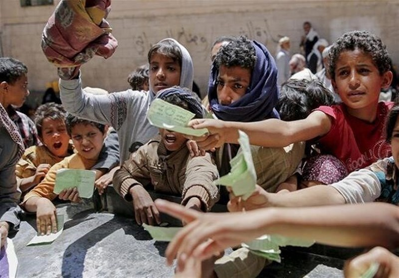 UN Urged to Take Action to Prevent Imminent Humanitarian Crisis in Yemen