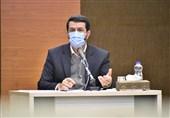 استاندار خراسان جنوبی: برنامههای توسعهای استان باید شتاب گیرد
