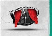 121 اثر متقاضی حضور در جشنواره فیلم اردیبهشت هرمزگان شدند