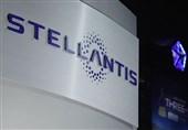 استلانتیس امسال 10 مدل خودروی برقی جدید عرضه میکند
