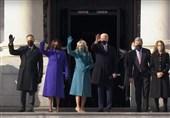 پیشنهاد بروکسل به رئیس جمهور جدید آمریکا/ تاکید بر استقلال بیشتر اروپا