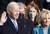 Joe Biden Becomes 46th President of US, Urges Ending 'This Uncivil War'