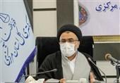 پیگیریهای دادگستری استان مرکزی مانع بیکاری 600 کارگر شد