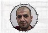 اسیر فلسطینی پس از 15 سال اسارت به شهادت رسید