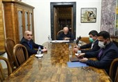 رایزنی افغانستان با کانادا برای هماهنگی مواضع در اجلاس آینده ناتو