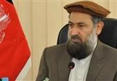 مصاحبه| عضو تیم مذاکره افغانستان: سیاست آمریکا با آمدن بایدن تغییری نمیکند