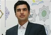 دبیر کمیته ورزش همگانی فراکسیون ورزش مجلس شورای اسلامی انتخاب شد