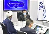 سرمایهگذاری براساس ظرفیتهای منطقه سبب توسعه پایدار خراسان جنوبی میشود