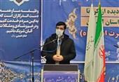جلب مشارکت مردم با امیدآفرینی؛ رتبه نخست لرستان در گروههای جهادی