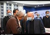 عضو کمیسیون انرژی مجلس شورای اسلامی: پالایشگاه بیدبلند خلیج فارس نمایش عملی و عینی جهش تولید است
