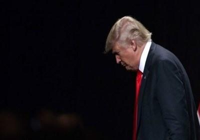 Republicans Grapple with Post-Trump Future