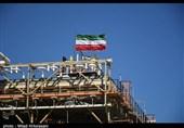 استاندار خوزستان: توسعه صنایع پایین دستی تضمین توجیه اقتصادی فرودگاه در بهبهان است + فیلم