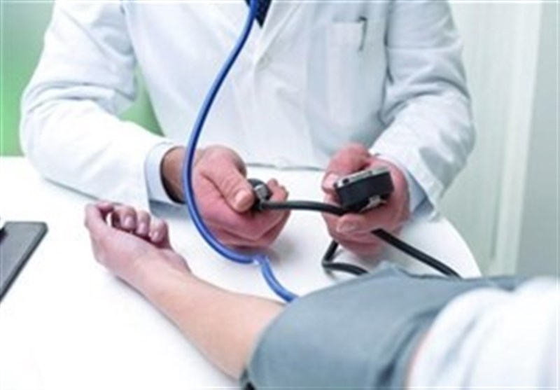 """مشکل نبود متخصص قلب در بیمارستان """"پلدختر"""" تا پایان سال برطرف میشود"""