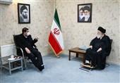 امام جمعه مشهد: تولید واکس کرونای ایرانی غرور آفرین است