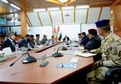 عراق|السومریه خبر داد: عقبنشینی الکاظمی از فرمان برکناری یک فرمانده تاثیرگذار در نبرد با تروریسم