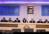 بحران آب یکی از مشکلات جدی استان کرمان است