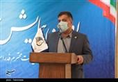 رئیس فدراسیون دوومیدانی در کرمان: استان کرمان در آینده نزدیک محور دوومیدانی آسیا و المپیک میشود