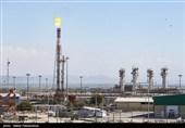 پالایشگاههای نفت آمریکا کمترین درآمد خود را در سه ماهه پایانی 2020 تجربه کردند