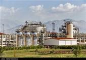 Iran OPEC's Biggest Gasoline Producer: Official