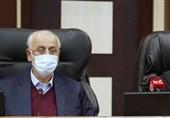 کمیسیون صنایع مجلس بر موضوع سازو کار صادرات حساس است