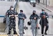 تیراندازی در شمال لبنان/ 4 نفر زخمی شدند