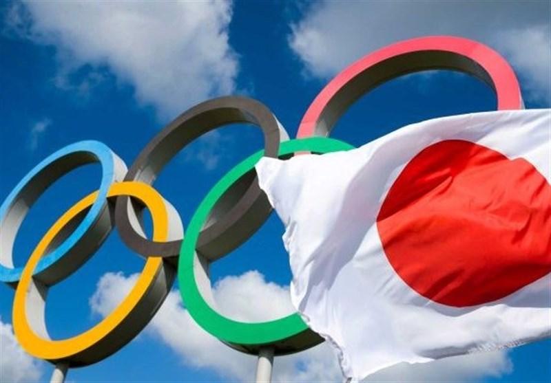 زیان 23میلیارد دلاری اقتصاد ژاپن از برگزاری المپیک بدون تماشاگر